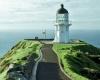 Снижение налога стимулирует туризм в Новой Зеландии