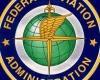 FAA введет новые сертификаты