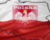 Польша намерена обучать индийских туристических агентов