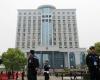 В Китае будут судить крупнейшую мафиозную банду