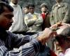 Три смертных приговора в Индии за изнасилование