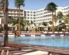 RIU открыл Riu Playa Blanca - первый пляжный отель в Панаме