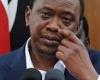 Президент Кении призывает консолидировать туризм