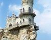 Россия отправляет туристов в Крым бесплатно