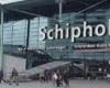 Бесплатная Wi-Fi зона открылась в Аэропорту Амстердама