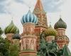 Между Россией и Республикой Корея впервые пройдет туристическая конференция