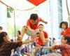 Этнологический музей готов к Дню защиты детей