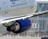 Аэрофлот запускает новую версию сайта