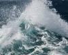 Международная конференция океанологии 2014