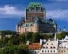 Отдых с детьми в Квебеке