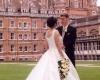 В Бирмингеме пройдет грандиозное свадебное шоу