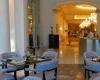 Романтический вечер в день Святого Валентина в Отеле Four Seasons, Баку
