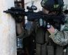 13 иностранцев были убиты в результате теракта в Кабуле