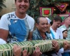 Вьетнам примет рекордное количество туристов на празднование Лунного Нового года