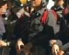 В Бангкоке ввели режим  чрезвычайного положения