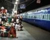 Индия планирует улучшить железнодорожные пути в отдаленных районах