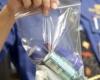 Новые правила провоза жидкостей в самолетах