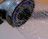 Можно сэкономить до 1 млн. евро с помощью очистки воды