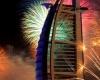 Стремительный рост цен для туристов в Дубаях