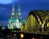 Немецкий туризм продолжает восстанавливаться после ущерба от наводнения