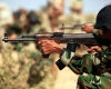Около 300 пострадавших в Ливии