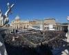 Празднование праздника Святого Франциска Ассизского в Бразилии повышает религиозный туризм
