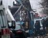 14 человек погибло в результате нового террористического акта в Волгограде