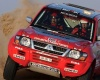Ралли Дакар 2014 ожидает 70000 туристов