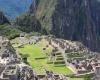 Цитадель инков Мачу-Пикчу в Перу – одна из главных достопримечательностей мира