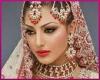 Выйти замуж в Вест-Индии