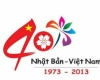 Вьетнамские дни в Японии