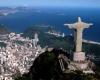 Южная Америка обгоняет своих конкурентов