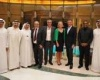 Туроператоры со всего мира собирались в Абу-Даби