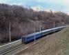 3 пассажирских поезда едва не были взорваны террористами