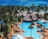 Представлен лучший отель для ЭКО-отдыха