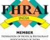 В Индии введены новые принципы классификации отелей