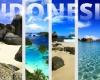 Индонезия - мир чудес