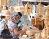 JICA помогает Куангнаму в  разработке товарных знаков