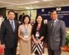 В Камбодже прошла конференция по туризму