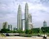 Малайзия и Китай подписали соглашения на общую сумму US$5 млрд.