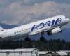 Adria Airways усовершенствовала свои услуги