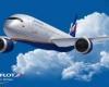 """Операционная прибыль Группы компаний """"Аэрофлот"""" за первые 6 месяцев 2013 года по МСФО увеличилась на 70%"""