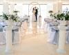 Свадьба вашей мечты в гостинице Four Seasons