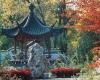 Китай стремится сохранить местную культуру