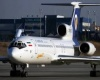 Иран поставляет дешевое топливо иностранным авиакомпаниям