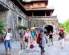 Национальная программа развития туризма во Вьетнаме