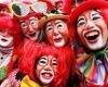 Дни немецкой культуры во Вьетнаме