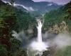 Эквадор стремится стать туристической державой