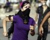 В Египте объявлено чрезвычайное положение
