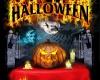В российских школах запрещено празднование Хэллоуина